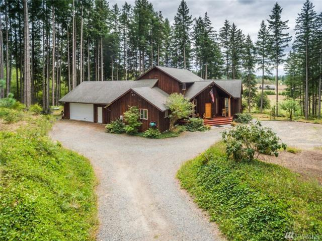 5033 213th Ave SW, Centralia, WA 98531 (#1359576) :: NW Home Experts