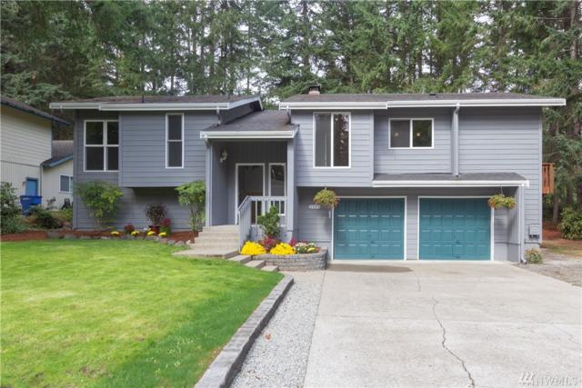 2103 46th St NW, Gig Harbor, WA 98335 (#1359583) :: Homes on the Sound