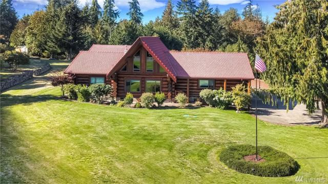 2316 43rd St SE, Puyallup, WA 98374 (#1359736) :: Better Homes and Gardens Real Estate McKenzie Group