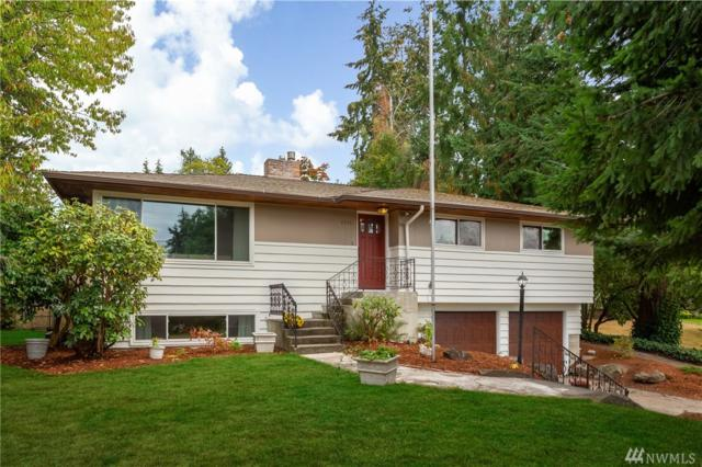 22701 98th Ave W, Edmonds, WA 98020 (#1359738) :: Better Homes and Gardens Real Estate McKenzie Group