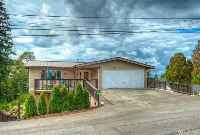 15433 22nd Ave SW, Burien, WA 98166 (#1359754) :: Better Homes and Gardens Real Estate McKenzie Group