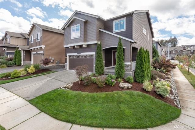 428 201 St SW, Lynnwood, WA 98036 (#1359807) :: Homes on the Sound