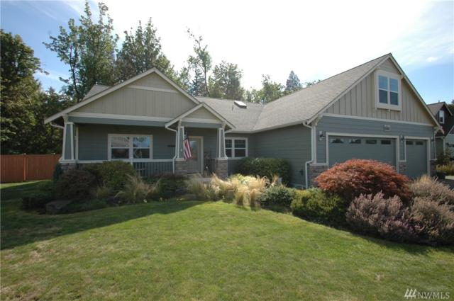 9138 Big Bear Ct SE, Olympia, WA 98501 (#1359883) :: Homes on the Sound