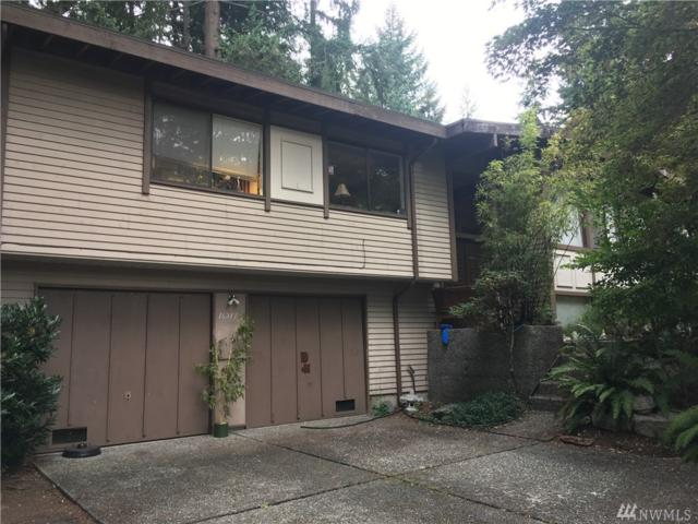 16217 SE 42nd Place, Bellevue, WA 98006 (#1359911) :: The Mike Chaffee Team