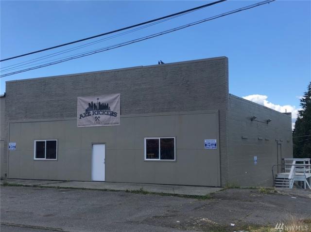 10843 1st Ave S 1 & 2, Seattle, WA 98168 (#1360103) :: Kimberly Gartland Group
