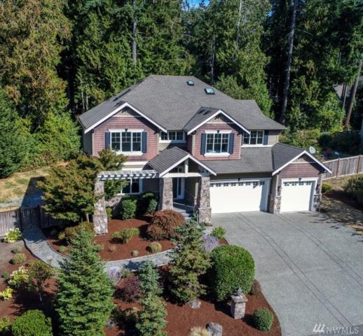 9514 Idel Weis Ct, Bainbridge Island, WA 98110 (#1360111) :: Keller Williams Everett