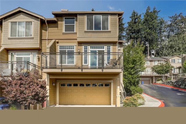 23300 SE Black Nugget Rd P6, Issaquah, WA 98029 (#1360151) :: The DiBello Real Estate Group