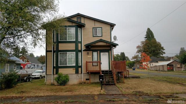 1400 Delaware Ave, Centralia, WA 98531 (#1360191) :: Homes on the Sound