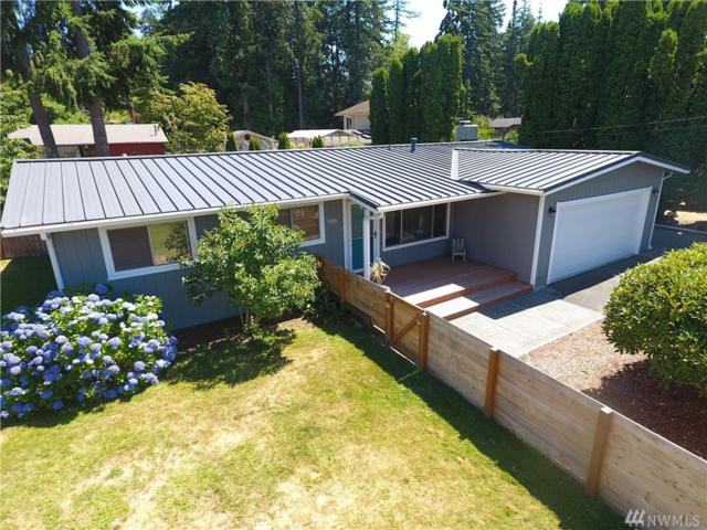 5106 88th St SW, Mukilteo, WA 98275 (#1360193) :: KW North Seattle