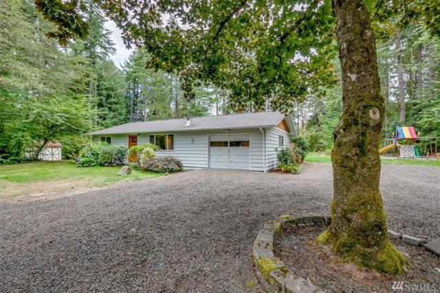 13445 Clear Creek, Silverdale, WA 98383 (#1360201) :: Priority One Realty Inc.