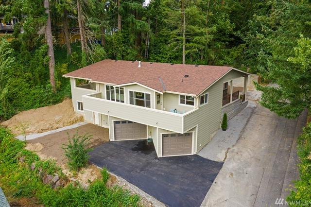 3347 NE 202nd St, Lake Forest Park, WA 98155 (#1360206) :: The Mike Chaffee Team