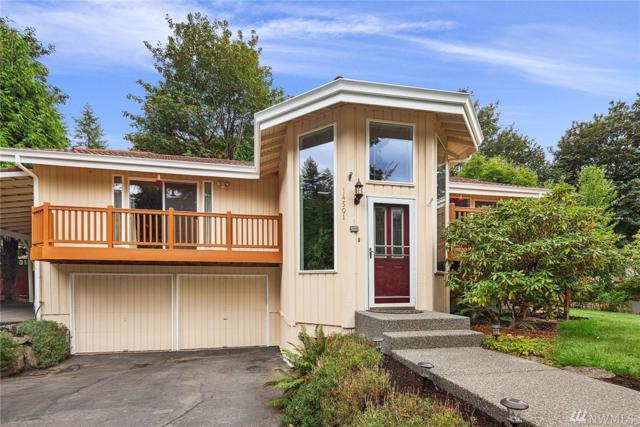 14501 NE 173rd St, Woodinville, WA 98072 (#1360287) :: Real Estate Solutions Group