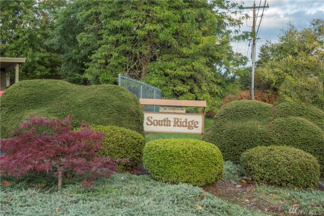 4806 S 187th Place A301, SeaTac, WA 98188 (#1360303) :: Carroll & Lions