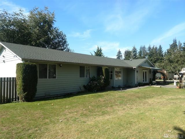 9694 Gladsjo Lane, Sedro Woolley, WA 98284 (#1360375) :: Better Homes and Gardens Real Estate McKenzie Group