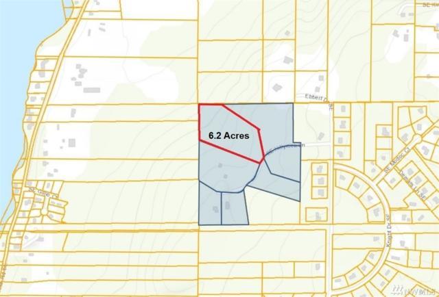 5964 SE Hilly Rock Lane, Port Orchard, WA 98367 (#1360397) :: Carroll & Lions