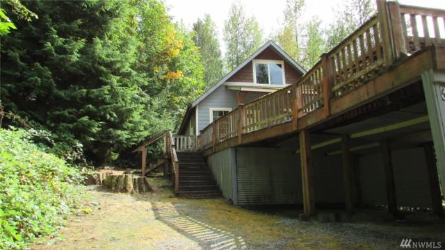 33315 Benbow Dr E, Graham, WA 98338 (#1360425) :: Better Homes and Gardens Real Estate McKenzie Group