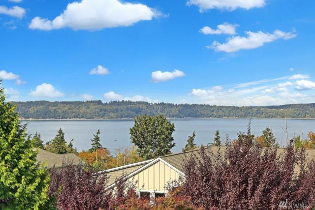 10953 W Villa Monte Dr, Mukilteo, WA 98275 (#1360444) :: KW North Seattle