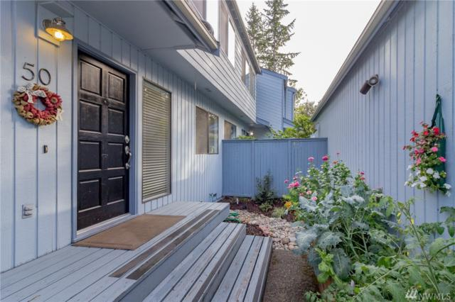 25433 213th Ave SE #50, Maple Valley, WA 98038 (#1360547) :: Homes on the Sound