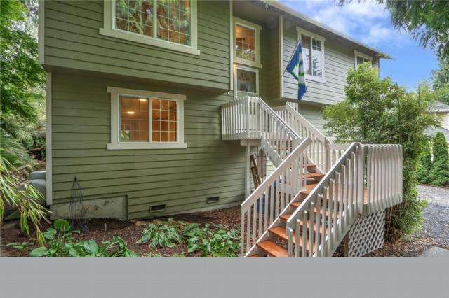 5645 NE Gamblewood Rd, Kingston, WA 98346 (#1360600) :: Homes on the Sound