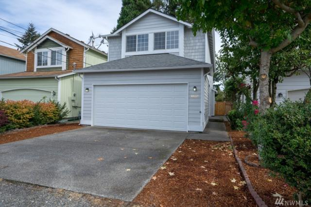 10652 3rd Ave SW, Seattle, WA 98146 (#1360624) :: Homes on the Sound