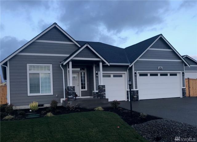 8447 Viewcrest Lane SE, Olympia, WA 98501 (#1360637) :: Northwest Home Team Realty, LLC