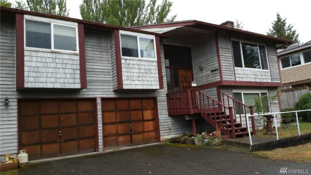 8029 240th St SW, Edmonds, WA 98026 (#1360715) :: Mike & Sandi Nelson Real Estate