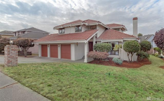 4316 Harbor Ridge Rd NE, Tacoma, WA 98422 (#1360798) :: Homes on the Sound