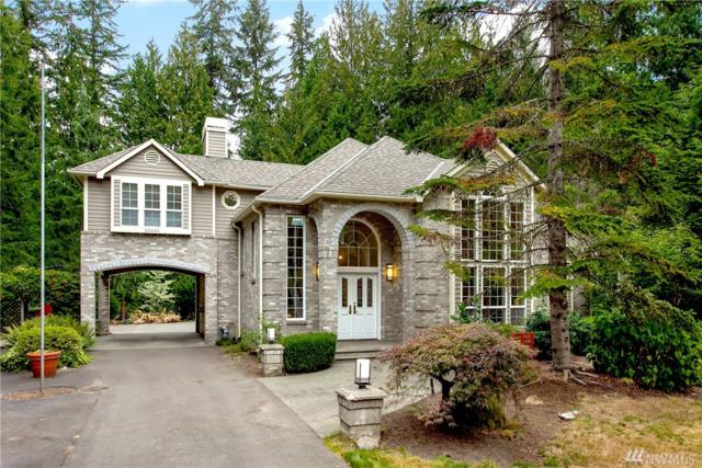 25652 SE 149th St, Issaquah, WA 98027 (#1361061) :: Real Estate Solutions Group