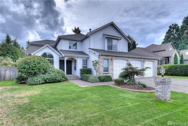 8014 57th St W, University Place, WA 98467 (#1361090) :: Priority One Realty Inc.