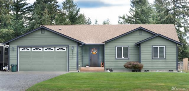 20431 Oak Lane SW, Centralia, WA 98531 (#1361200) :: Icon Real Estate Group