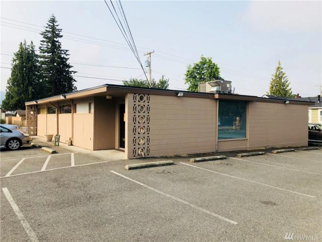 830 Ball St, Sedro Woolley, WA 98284 (#1361241) :: Better Homes and Gardens Real Estate McKenzie Group