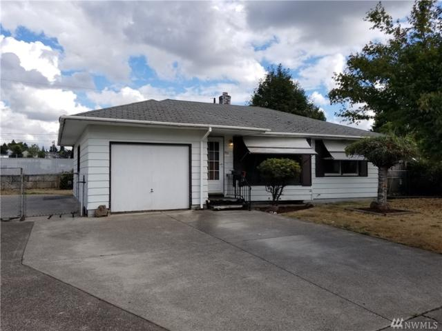 3511 Thompson Ave, Vancouver, WA 98660 (#1361304) :: Homes on the Sound