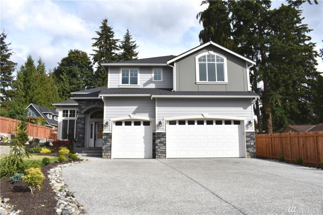 3929 Serene Wy, Lynnwood, WA 98087 (#1361315) :: Homes on the Sound