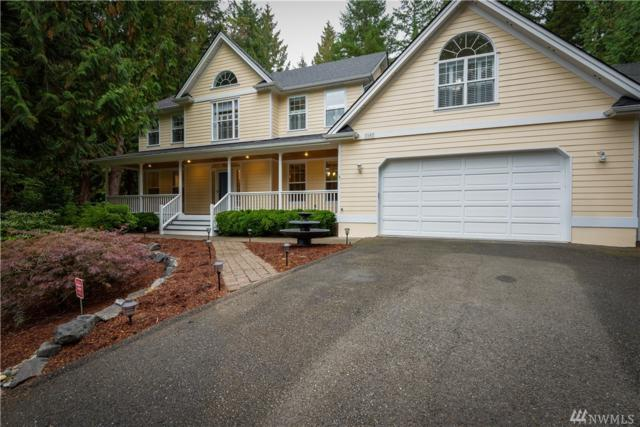 2102 97th St Ct NW, Gig Harbor, WA 98332 (#1361349) :: Better Homes and Gardens Real Estate McKenzie Group