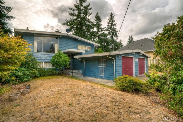 15415 SE 41st St, Bellevue, WA 98006 (#1361535) :: Homes on the Sound