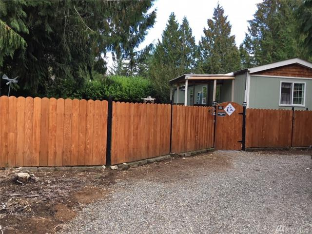 40 E Wallapa Rd, Shelton, WA 98584 (#1361573) :: The Home Experience Group Powered by Keller Williams