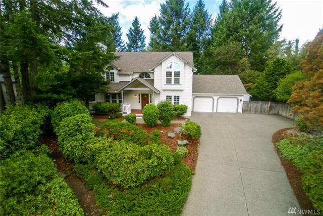 7515 41st St Ct NW, Gig Harbor, WA 98335 (#1361575) :: Kimberly Gartland Group
