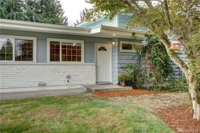 2537 SW 169th Place, Burien, WA 98166 (#1361576) :: Mike & Sandi Nelson Real Estate