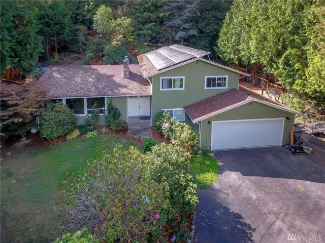 31107 44th Ave SW, Federal Way, WA 98023 (#1361585) :: Mike & Sandi Nelson Real Estate