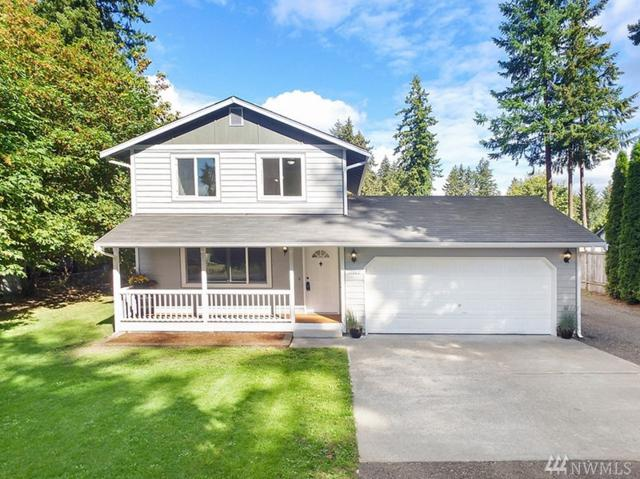 17602 154th Wy SE, Yelm, WA 98597 (#1361630) :: NW Home Experts
