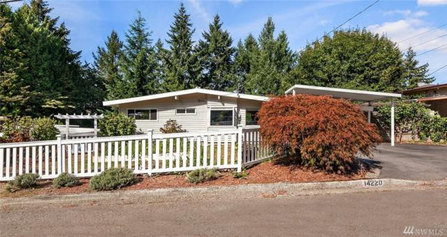 14220 SE 37th St, Bellevue, WA 98006 (#1361640) :: Better Homes and Gardens Real Estate McKenzie Group