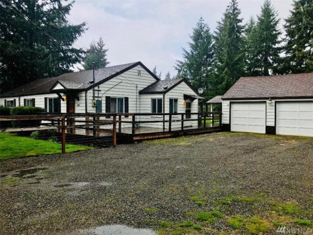 3607 48th St E, Tacoma, WA 98443 (#1361703) :: Better Homes and Gardens Real Estate McKenzie Group