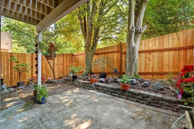 15630 8th Ave SW B, Burien, WA 98166 (#1361750) :: Better Homes and Gardens Real Estate McKenzie Group