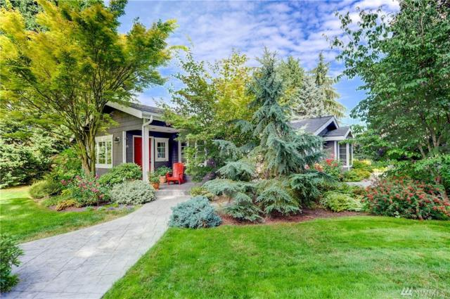 2522 240th St SE, Bothell, WA 98021 (#1361774) :: Real Estate Solutions Group