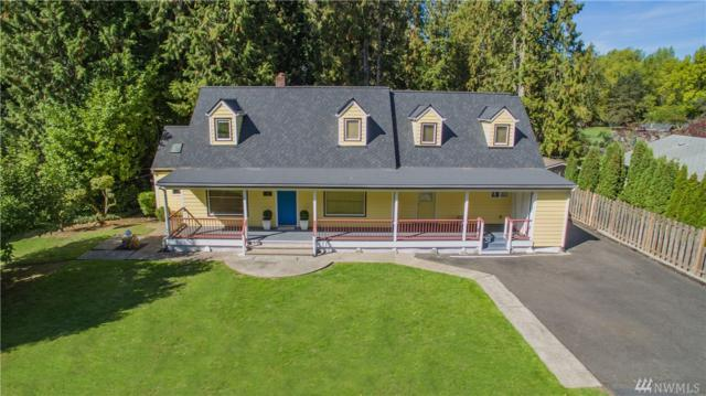 2953 Laurel Rd, Longview, WA 98632 (#1361974) :: Kimberly Gartland Group