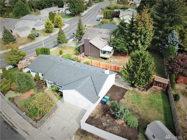 18629 22nd Dr SE, Bothell, WA 98012 (#1362006) :: The DiBello Real Estate Group