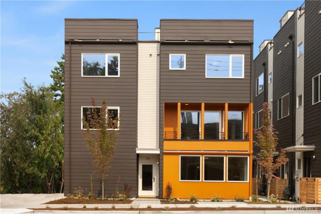 7509 25th Ave NE, Seattle, WA 98115 (#1362057) :: Homes on the Sound
