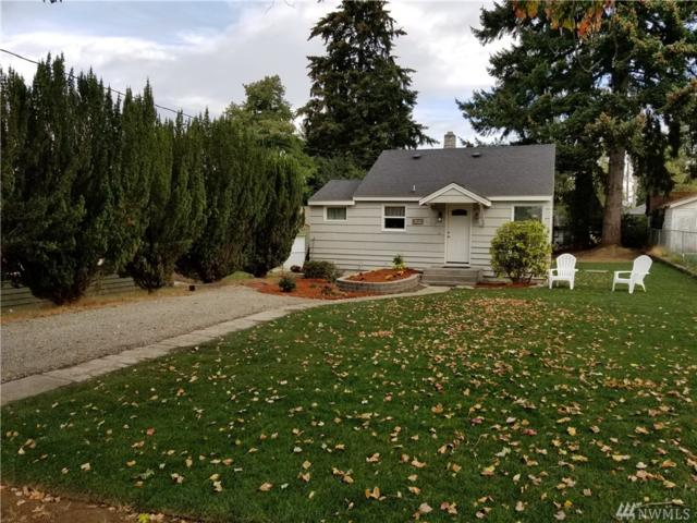1022 Sheridan Rd, Bremerton, WA 98310 (#1362213) :: Keller Williams - Shook Home Group