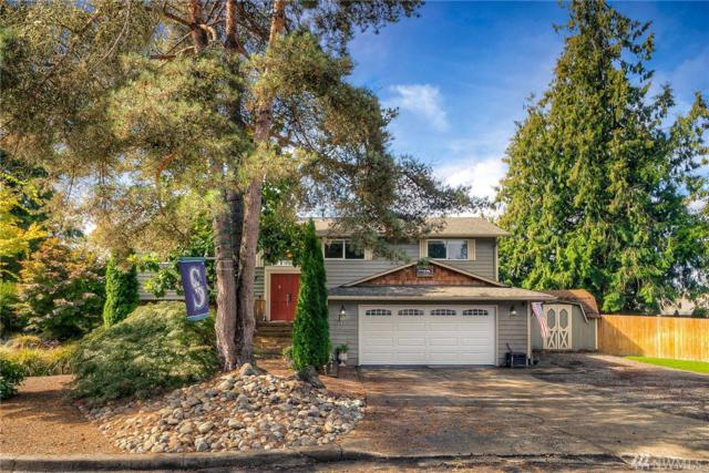 32511 108th Ave SE, Auburn, WA 98092 (#1362248) :: Homes on the Sound