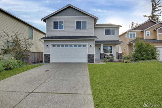 20509 81st Ave E, Spanaway, WA 98387 (#1362279) :: The Robert Ott Group